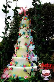 shebz cakes cebu cebu wedding cakes swing cake