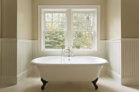 clawfoot tub bathroom design 10 beautiful bathrooms with clawfoot tubs
