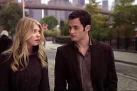gossip recap season 1 episode 9