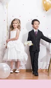 point mariage amiens accessoires de mariage accessoires pour les mariés dans votre