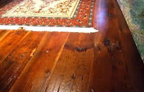 reclaimed wide plank flooring lengths solid barn wood