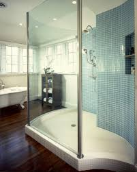 cost to tile a small bathroom
