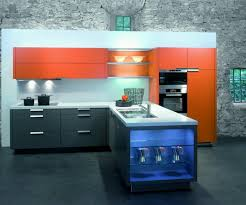 ultra modern contemporary kitchen cabinets team galatea homes