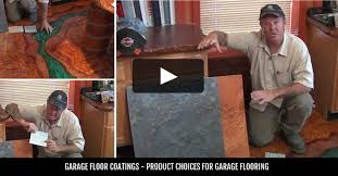 Concrete Floor Coatings Concrete Coatings Epoxy Garage Floor Coatings And Industrial