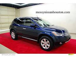 best 2007 nissan murano in on cars design ideas with hd resolution