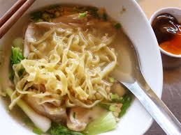 cuisine khmer gallery 13 cambodian dishes you should serious eats