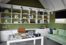 small office interior design 20 small office interior design diy and decorating ideas