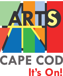 Cape Cod Technology Council - home arts foundation of cape cod afcc