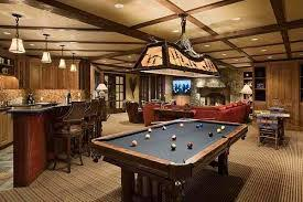 billiards frame bar market analysis growth opportunities and
