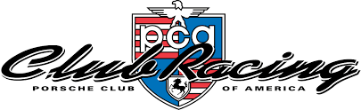 rothmans porsche logo club racing porsche club of america