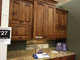lowes custom kitchen cabinets kraftmaid cabinet hardware lowes door handles kraftmaid hardware