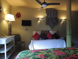 chambre d hotes biscarosse via bahia maison d hôtes biscarrosse updated 2018 prices
