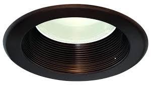 halo 6 inch recessed lighting led 6 inch can lights fooru me
