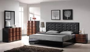 Bedroom Furniture Kent Mor Furniture Kent Lovely Decoration Bedroom Upholstered Tufted