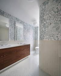 Bathroom Vanities Sacramento Home Depot Bathroom Vanities With Sinks At Toronto Ngasave Us