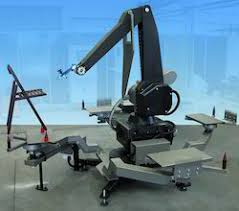 painting robot painting robots robotic paint systems manufacturers suppliers