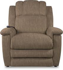 home depot black friday recliners chair recalls page 2