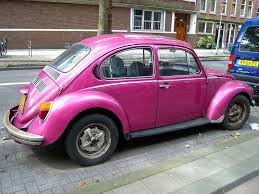 volkswagen pink the world u0027s best photos of 1303 and pink flickr hive mind