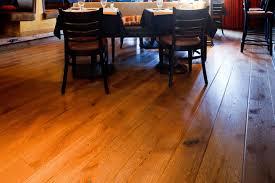 plank hardwood flooring toronto ontario gaylord flooring