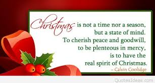 top christmas love sayings quotes and messages