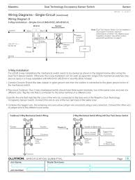 ms ops5m wiring diagram lutron ground fault outlet wiring diagram
