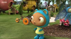 waybuloo s05e08 balancing children story cartoon cbeebies