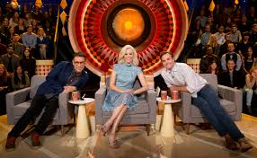 Hit The Floor On Watch Series - the gong show on abc cancelled or season 2 release date