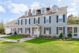 Nantucket Homes | nantucket real estate and homes for sale christie s international