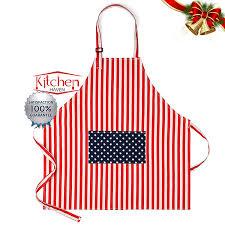 thanksgiving aprons kitchen aprons with pocket u0026 bib full length for women u0026 men for