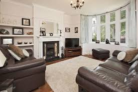 1930 home interior 1930s interior design living room 1930s interior design living