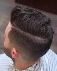 barber shops near me map