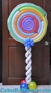 balloon graduate google search graduation balloon ideas