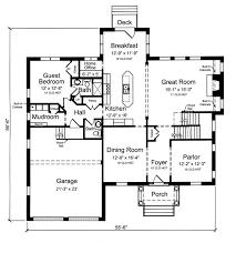 Floor Plan Bed 108 Best Floor Plans Images On Pinterest House Floor Plans