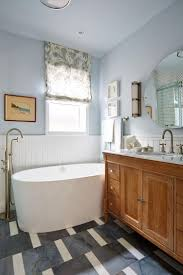203 best tile images on pinterest cement tiles homes and tile floor tile design old school mirror pull down shade the tub vanity