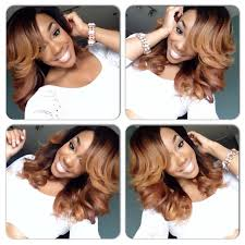 pictures of black ombre body wave curls bob hairstyles brazilian body wave hair platinum line brazilian body wave body