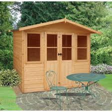 Summer Garden Houses - summer houses from gudrum lugarde bertsch buy now pay later