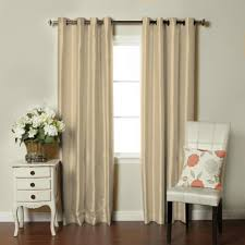 curtains online home decor outlet store get in bordered lined