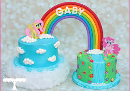 cake ideas for girl birthday cakes for evite