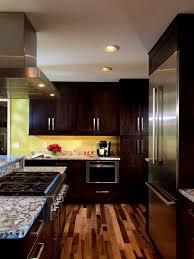 bathroom charming wood floor kitchen pictures cherry hardwood