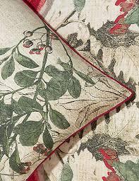 Marks And Spencer Duvet Cover Eden Print U0026 Embroidered Bedding Set M U0026s