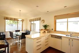 L Shaped Kitchen Island Designs by Kitchen Design Layout Ideas L Shaped U2013 Imbundle Co
