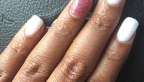 get dipped acrylic dip powder for nails pop goes the city