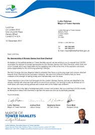 Letter For Vacation Request Letters Lord Coe Bhopal2 Jpg