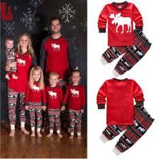 wholesale children s pajamas cheap children s sleepwear from china
