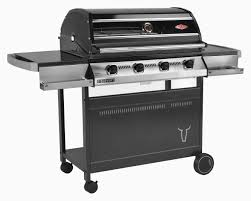 barbecue cuisine outdoor kitchens beefeater barbecues