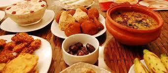 de cuisine ramadan recettes de ramadan et de cuisine facile