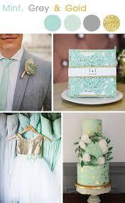 mint green wedding mint green laser cut wedding invitations with glittery bottom