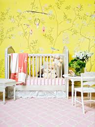 playful patterns for kids rooms