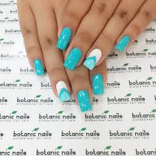 cool nail designs for beginners without tools do it yourself nail