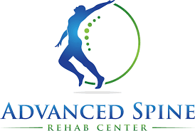 rocky mountain tri club callen chiropractic now advanced spine rehab